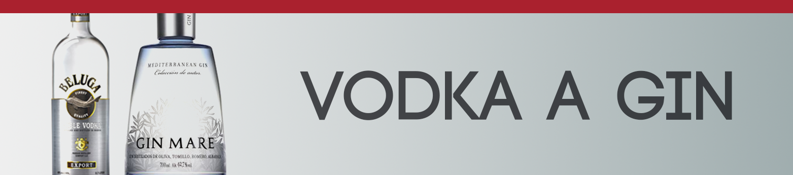 aaaVodka_a_gin.png