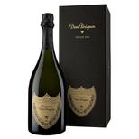 Dom Pérignon Vintage Blanc 2006 0.75L GBX